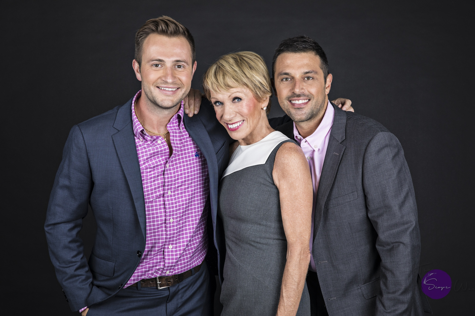 Barbara Corcoran & Cousins Maine Lobster: How a Lobster Roll Food Truck Became An Enterprise ...